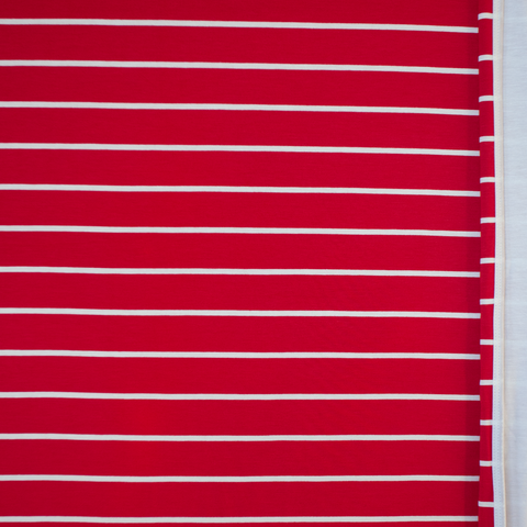 cherry stripe