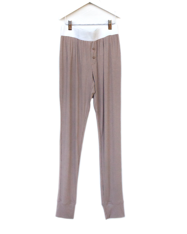 chai / women's lounge pants