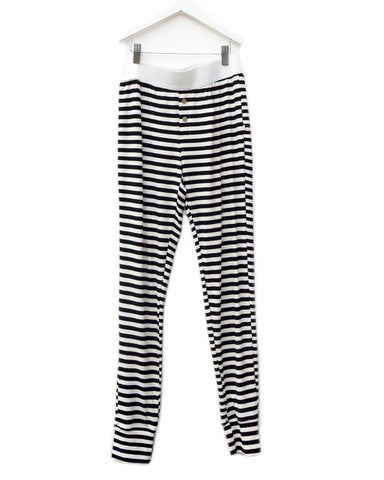 cookies n cream / women's lounge pants