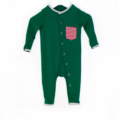 baby pajamas, christmas pajamas, toddler clothes, holiday pajamas,