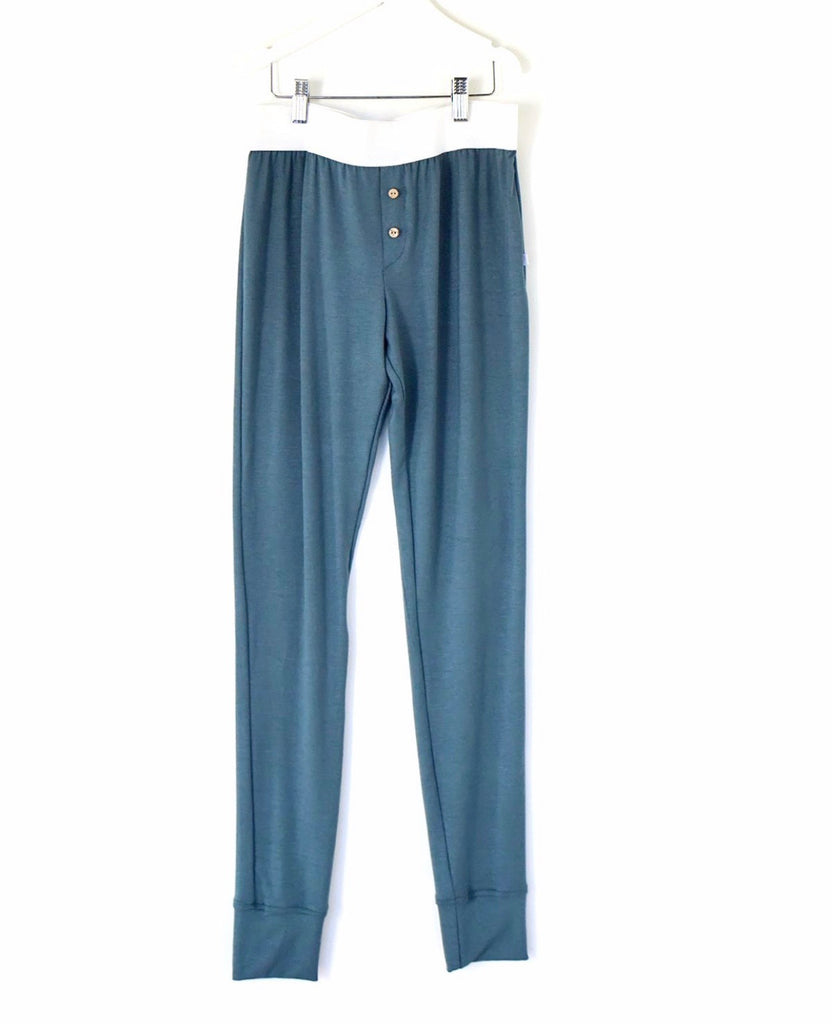 oasis / women's lounge pants
