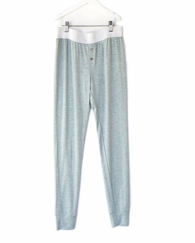 seaglass / women's lounge pants
