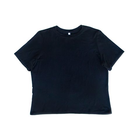jet / short sleeve shirt