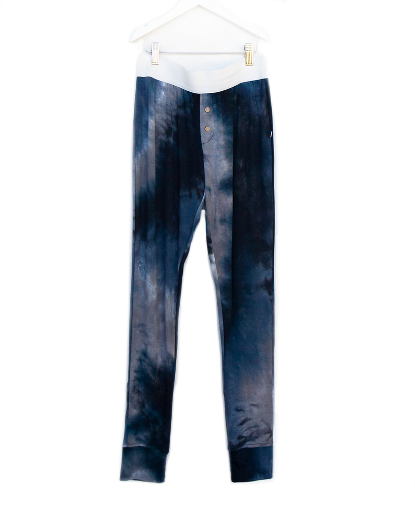 mo / women's lounge pants