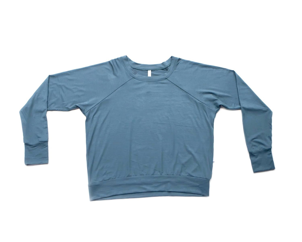 oasis / pullover shirt