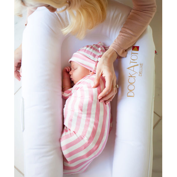jane / swaddle set