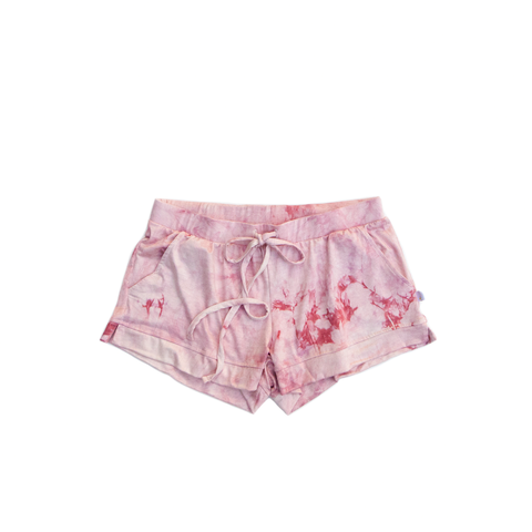 taffy / shorts