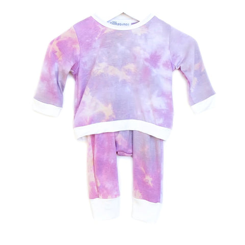 unicorn / two piece separates