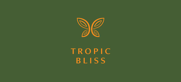 Tropic Bliss is Getting a New Look!