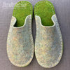 https://cdn.shopify.com/s/files/1/1646/0901/products/Joe_s_Toes_vegan_slipper_kit140918067.jpg?v=1571439751