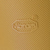 "U.S. sizes Vibram Soles - Joe's Toes 9"" x 11"" easy-cut sheet / Caramel - 6"