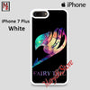 Fairy Tail For Iphone 7 Plus Case