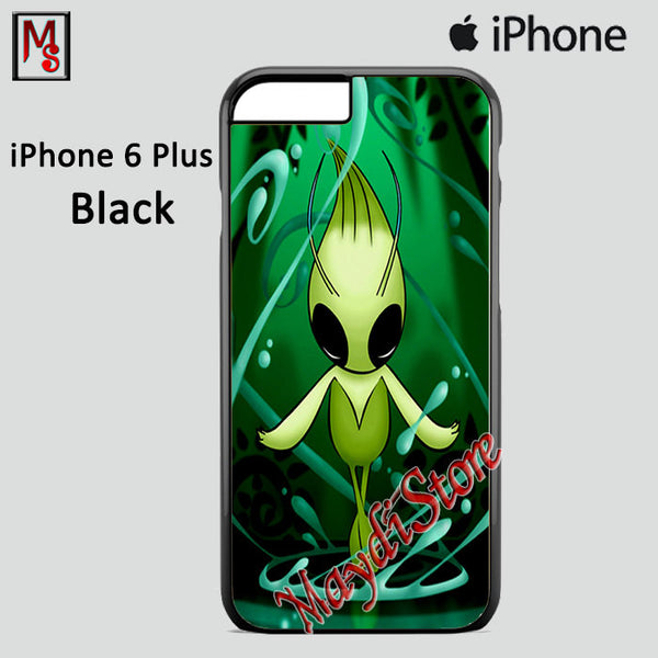 Pokemon 4ever Celebi For Iphone 6 Plus Iphone 6S Plus Case