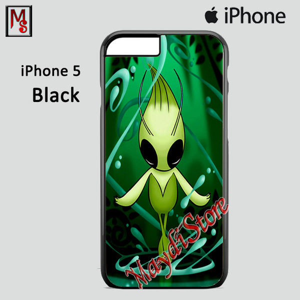 Pokemon 4ever Celebi For Iphone 5 Iphone 5S Iphone SE Case