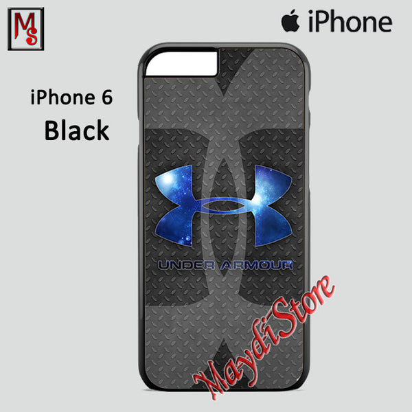 Under Armour For Iphone 6 Iphone 6S Case