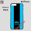 Sky Sport News For Iphone 6 Iphone 6S Case
