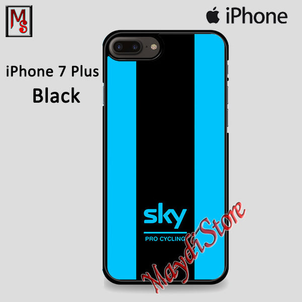Sky Sport News For Iphone 7 Plus Case