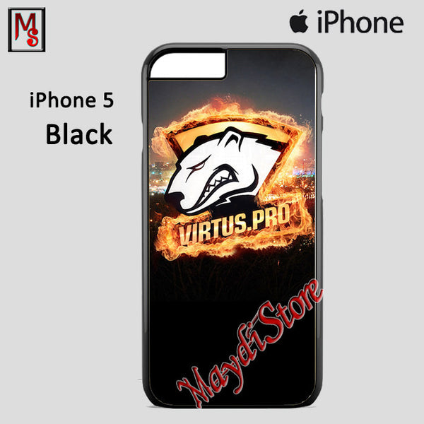 Virtus Pro For Iphone 5 Iphone 5S Iphone SE Case