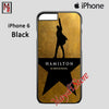 Alexander Hamilton Musical For Iphone 6 Iphone 6S Case