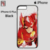 The Flash For Iphone 6 Plus Iphone 6S Plus Case