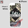 Knuckle Puck For Iphone 5 Iphone 5S Iphone SE Case
