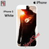 Flash For Iphone 5 Iphone 5S Iphone SE Case