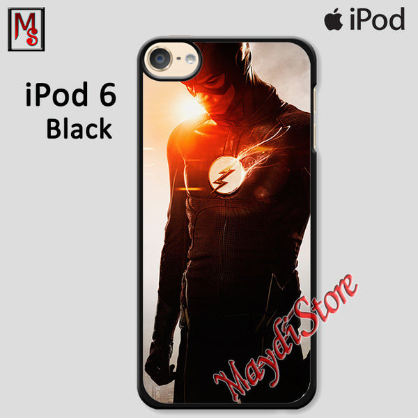 Flash For Ipod Touch 6 Case