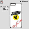 5 Seconds Of Summer For Iphone 6 Plus Iphone 6S Plus Case