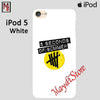 5 Seconds Of Summer For Ipod Touch 5 Case