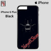 Saosin You Re Not Alone For Iphone 6 Plus Iphone 6S Plus Case