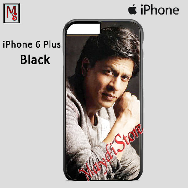 Shahrukh Khan For Iphone 6 Plus Iphone 6S Plus Case