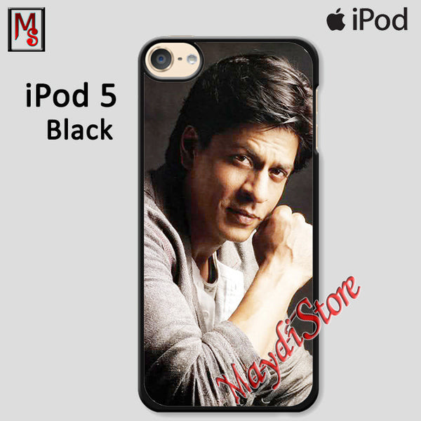 Shahrukh Khan For Ipod Touch 5 Case
