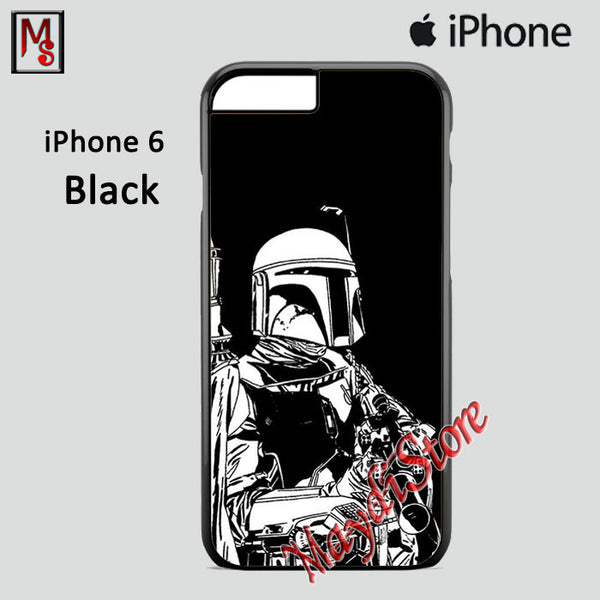 Star Wars For Iphone 6 Iphone 6S Case