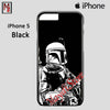 Star Wars For Iphone 5 Iphone 5S Iphone SE Case