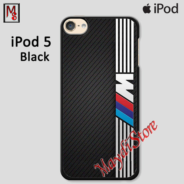 BMW For Ipod Touch 5 Case