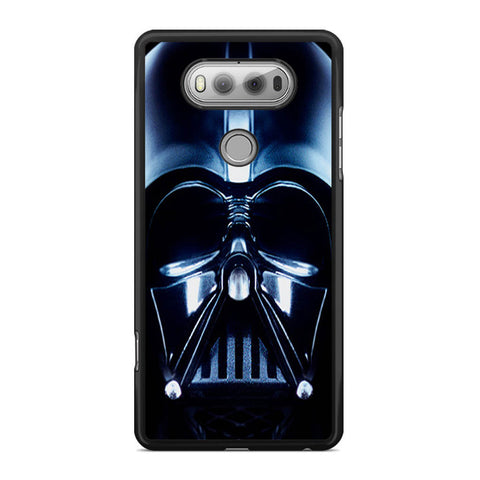 Star Wars Darth Vader Mask LG V20