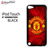 Manchester United For Ipod Touch 5 Case