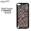 All Pokemon For Ipod Touch 5 Case