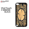 Hellraiser Puzzle Box For Ipod Touch 5 Case