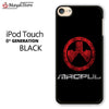 Magpul For Ipod Touch 6 Case