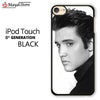 Elvis Presley For Ipod Touch 6 Case