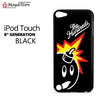 The Hundreds For Ipod Touch 5 Case