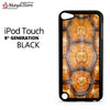 Turtle Shell For Ipod Touch 5 Case
