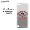 Van Halen For Ipod Touch 5 Case