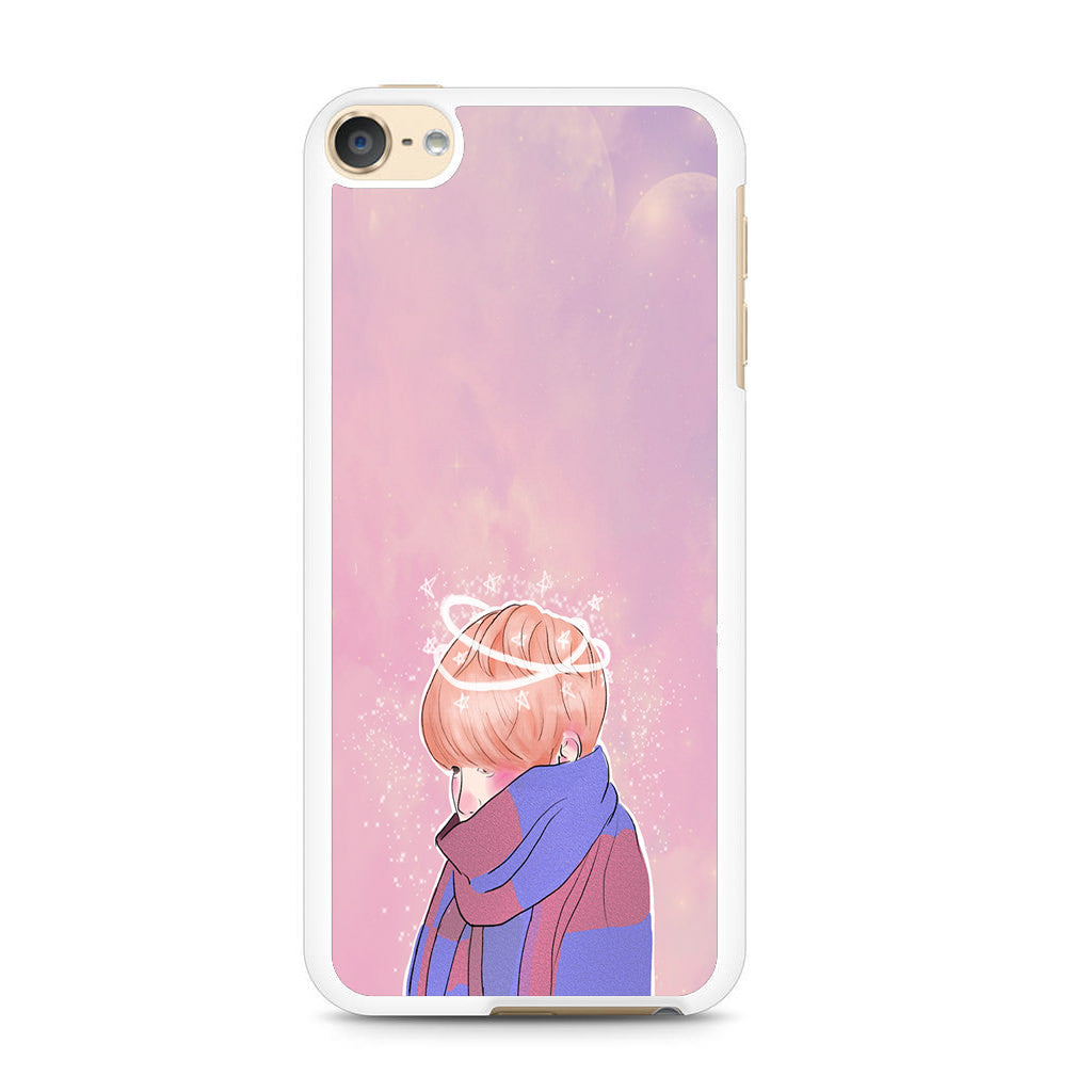how to download files on iphone jimin fanart for ipod touch 6 maydistore 1646