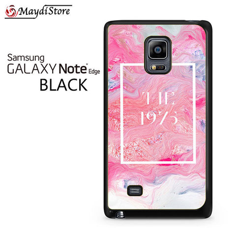 1975 Loving The New Artwork For Samsung Galaxy Note Edge