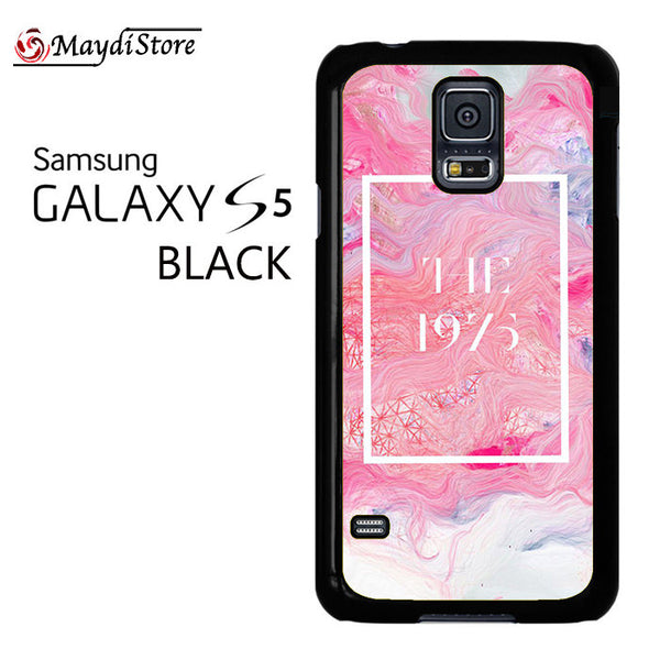 1975 Loving The New Artwork For Samsung Galaxy S5 Case