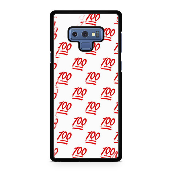 100 Pattern For Samsung Galaxy Note 9