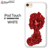 Pride And Prejudice And Zombies For Ipod Touch 6 Case
