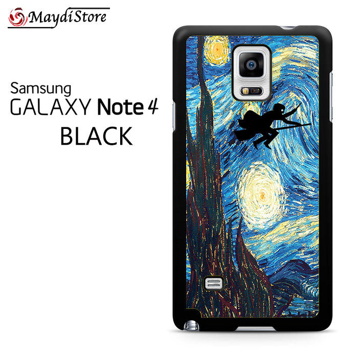 how to download files on iphone harry potter s starry for samsung galaxy note 4 1646